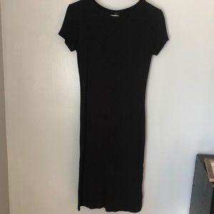 3/$15 item 💕Forever 21  t-shirt dress Size M
